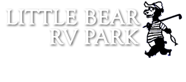 Little Bear RV Park